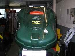 Sonstige Elektrolux Automower 220 AC