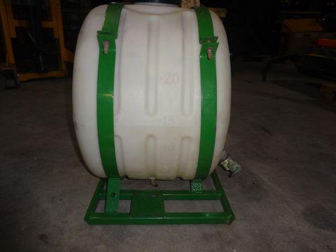 Sonstige SL 40 Liter