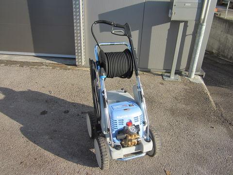 Kränzle  Quadro 1200 TST