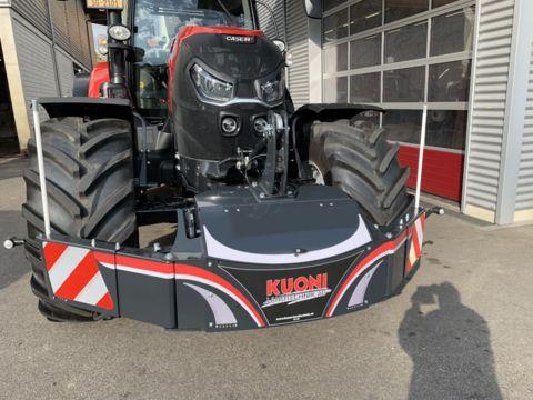 Sonstige Tractor Bumper Unterfahrschutz