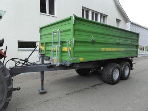 Strautmann STK 1302
