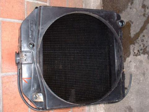 Sonstige Kühler zu Steyr 545