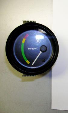 Sonstige Steyr Fernthermometer