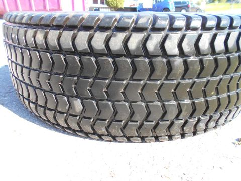 Bridgestone Pneu ohne Felge Pillow Dia-1