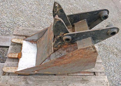 Sonstige Griesser Löffel 40 cm
