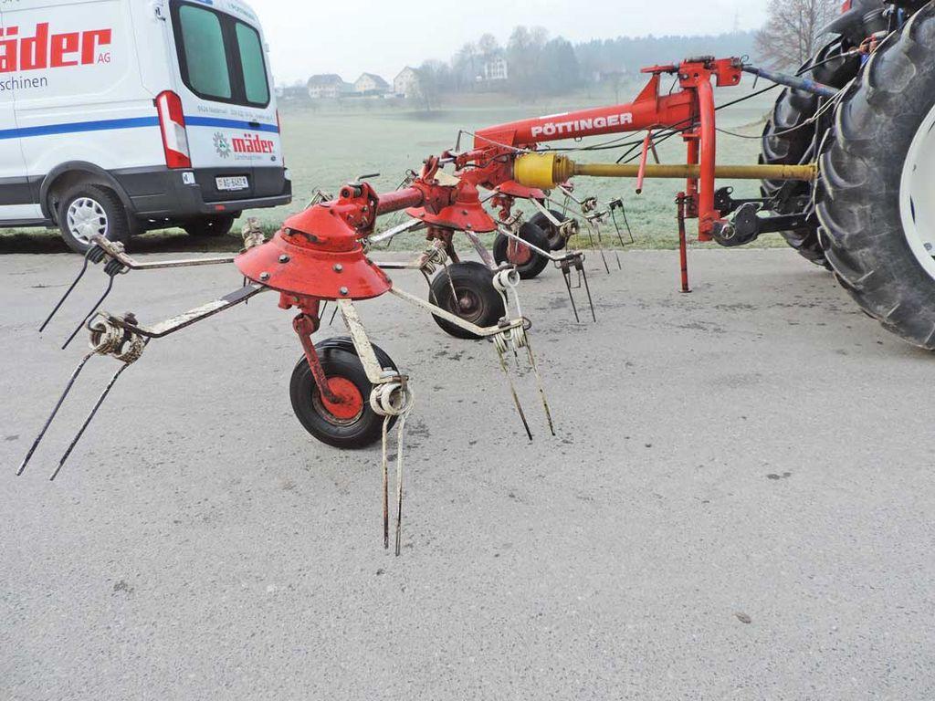 Sonstige Kurbelwelle zu Steyr 84 - Mder AG Landmaschinen