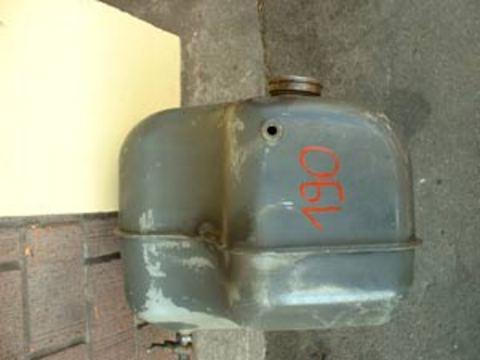 Sonstige Tank zu Steyr 190