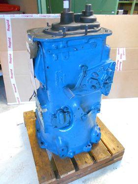 Sonstige Ford Getriebe SOS 4000