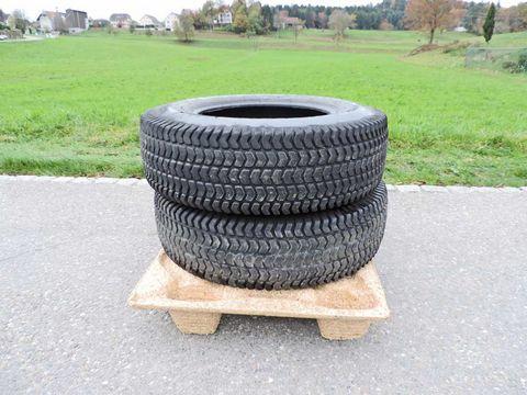 Bridgestone Pneu ohne Felge 215/80 D 15