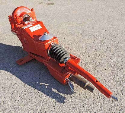 Rapid Motormäher Zubehör Messerantrieb 505