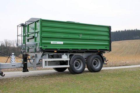 Zaslaw D762-12