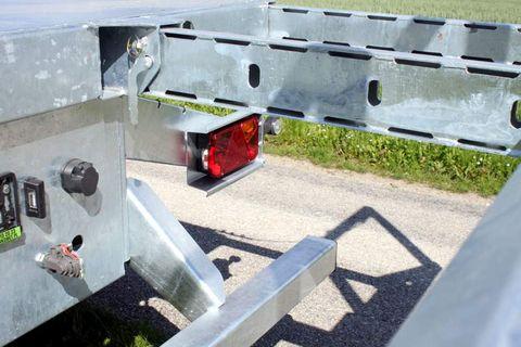 CynkoMet T 608-2
