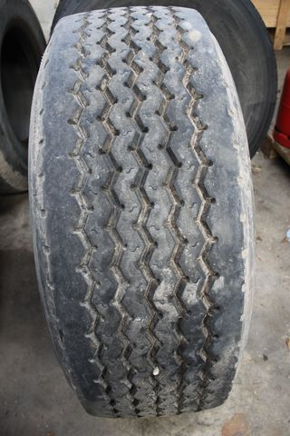 Bridgestone Reifen 425/65 R22,5RE
