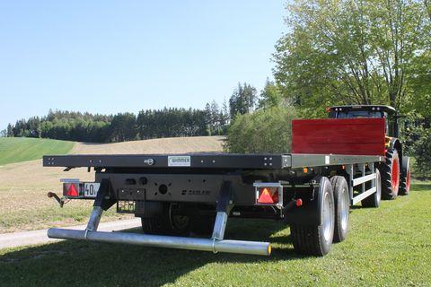 Zaslaw D 746 - 20