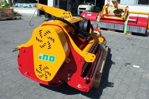 Ino Euro Mini 185