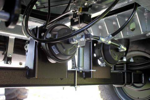 CynkoMet T 608 - 2