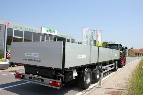 Zaslaw D746-20 / 800BW