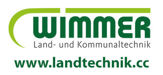 Wimmer GmbH.