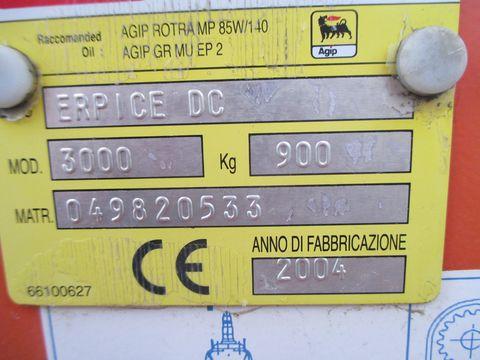 Maschio DC 300