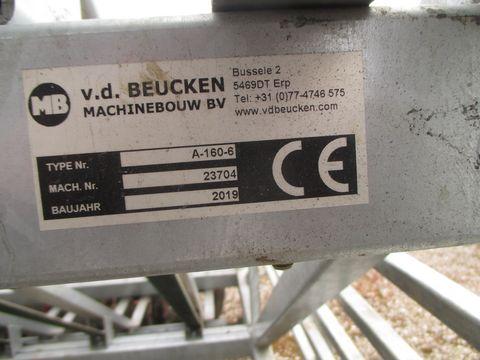 Beucken A 160