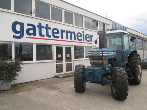 Ford 9700 A