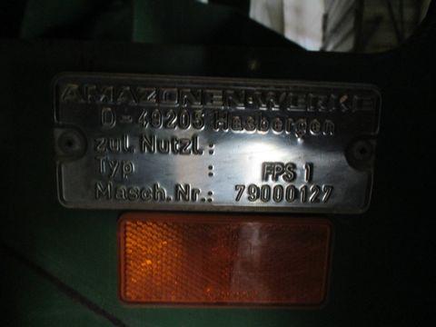 3175-e80c9f7884397c4e4350ee7b18996106-1986952