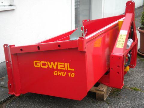 Göweil GHU 10/2000