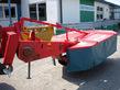 Kverneland KD-185