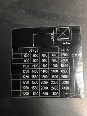 3180-eb990dd2ca1fc5192d2065c20d24bd39-1941440