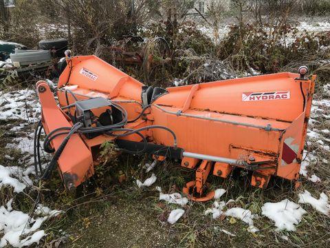Hydrac Hydrac VP-270