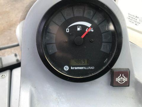 Kramer 1150