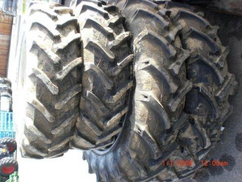 Pirelli 12.4 R36 + 280/85 R24