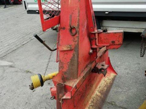 used rope hoists - Landwirt com