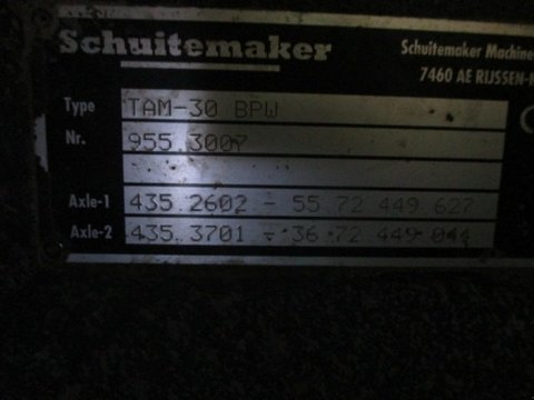 3183-ae13d0acabaebb7116b2101458080841-2543957