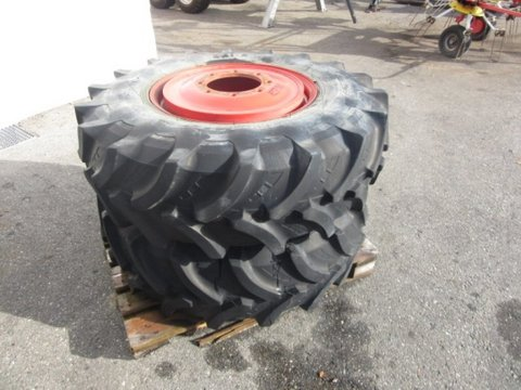 Petlas 380/70 R 24