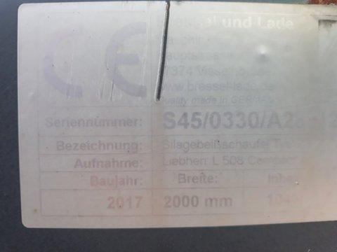 3183-cd7166104b104134900f2b524fa9136e-2314387