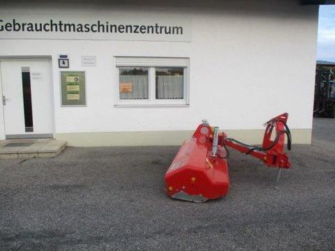 Sonstige GEBR. DRAGONE MULCHGERÄT R#452