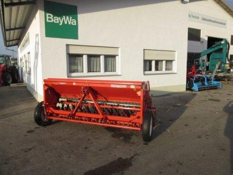used Gaspardo triple steam engines - Landwirt com