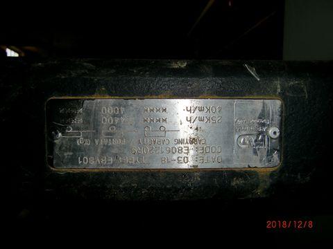 3186-8da09ca864b48b28b441fe1f5eda8ccf-2166796