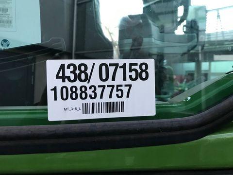 3186-8f5328aef7bbd8d0c34e6b7714ac2af5-2301145