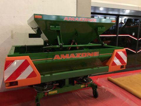 Amazone ZAM 1001 Spezial