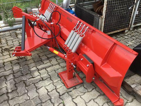 Gorenc H35/280
