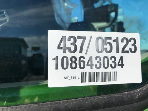 3186-db108b17a0a1ca057bd1ef696caf5cc7-2301668