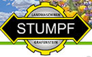 ACA Center Stumpf  -  Traktoren, Landmaschinen
