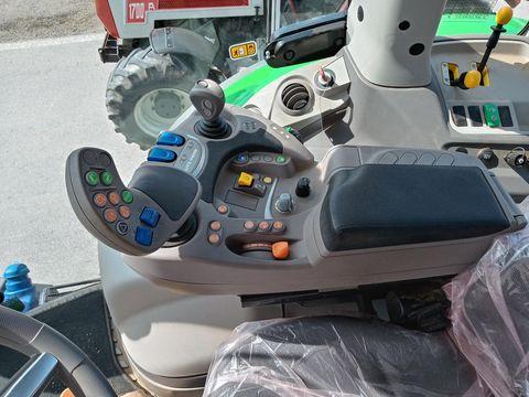 Deutz Fahr 6215 RC-Shift