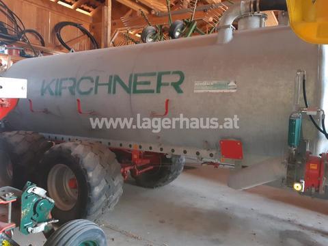 KIRCHNER TMP 10.000