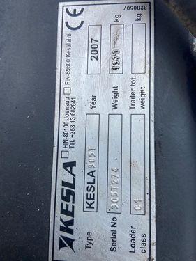 Kesla 305T