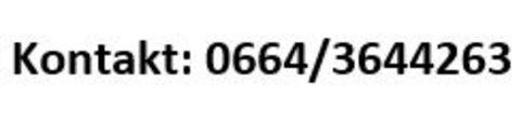 3198-4809bc657c636fcb0cb63cd35a895b20-2648726