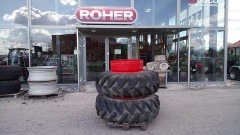 Michelin 16.9R30