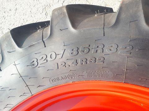3198-7db898a3632041d2351e542a38263412-2350983